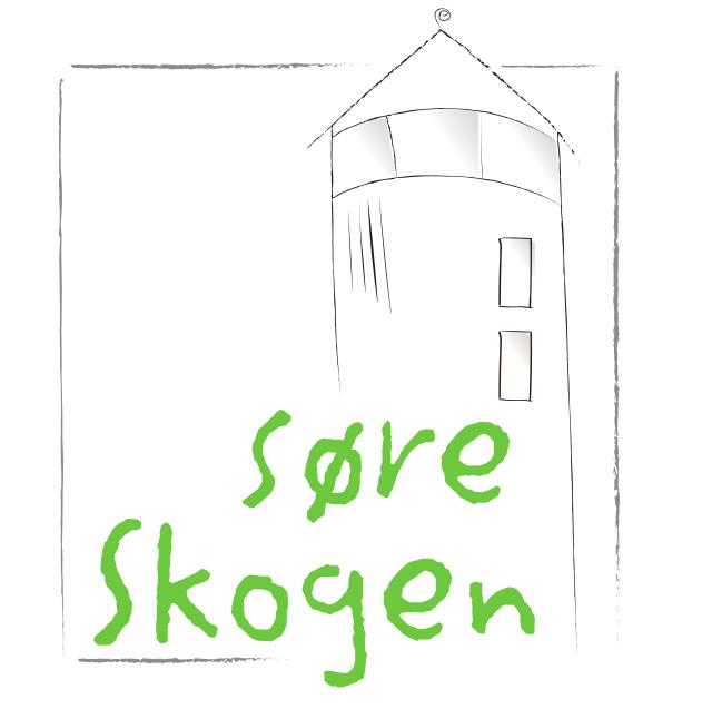 Søreskogen